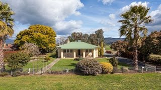 preview picture of video '178 Tumut Plains Road, Tumut'