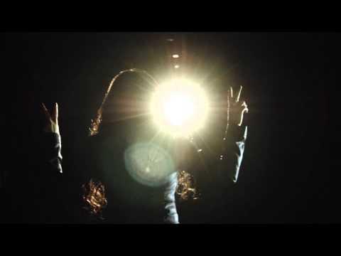 DRASSICK & BIG CHRIS Loneliest 1 (Official Video)
