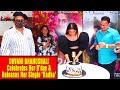 Dhvani Bhanushali Celebrates Her B'day & Releases Her Single 'Radha'