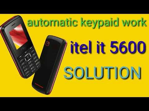 It5600 все видео по тэгу на igrovoetv online