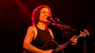 Ani DiFranco - To the Teeth (Live)
