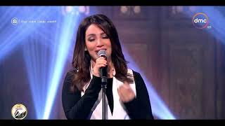 """تحميل اغاني صاحبة السعادة - أغنية """"امشي ورا كدبهم"""" للنجمة ديانا حداد"""" MP3"""