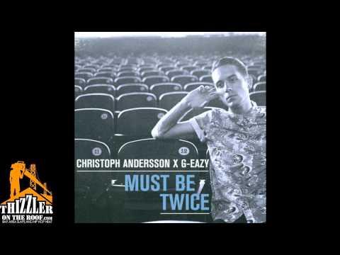 G-Eazy - Lady Killers II