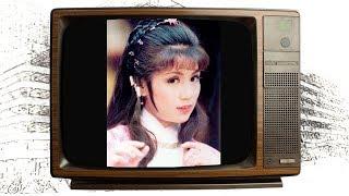 (向黎小田致敬) 80年代麗的及無綫電視劇集主題曲(附字幕)
