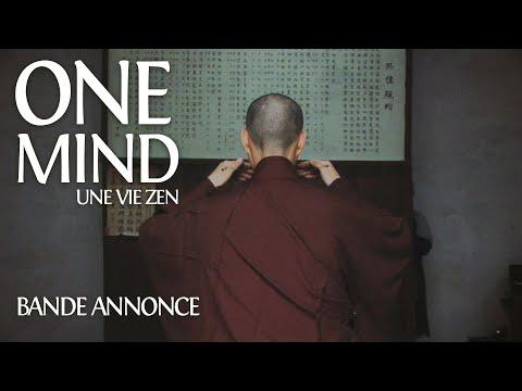 One Mind, Une Vie Zen // Bande Annonce Officielle // VOST