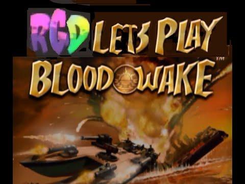 blood wake xbox cheat codes