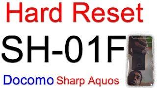 Root Sharp Sh01g