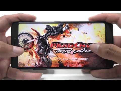 Alcatel 3V | Review y análisis completo del smartphone