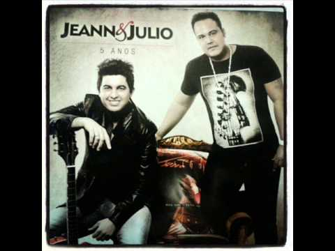 Faz Uma Cara - Jeann e Julio