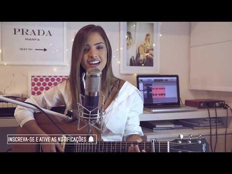 Música SUA CARA - Gabi Luthai cover