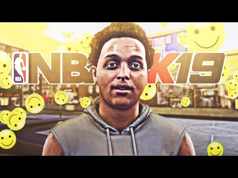 nba 2k19 moments that will restore your faith in humanity