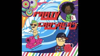 Drop City Yacht Club - Party Crashers