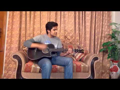 Here is my live acoustic cover of the popular hit single Down, originally sung by Jay Sean. Don't forget to like and subscribe to my channel and if you want to request a song, comment below :)