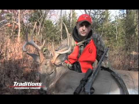 Traditions Video with The Legends of the Fall and Beyond the Hunt