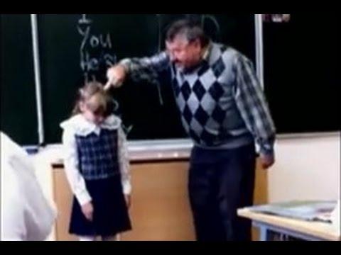 Teachers losing their SH*T Compilation (Teachers vs Students)