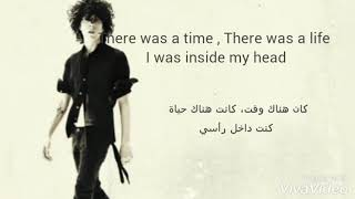 LP  When We're High (lyrics)  مترجمة