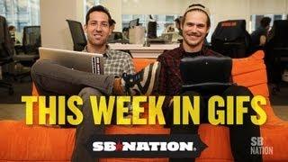 This Week in GIF (4/19/2013) thumbnail