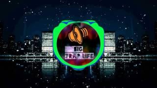 Big Trap Life - Busta Rhymes Look At Me Now(NO SLEEP REMİX)