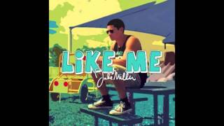 Jake Miller - Like Me (HQ)