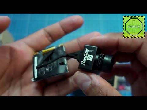 runcam-split-review-y-pruebas-de-vídeo-en-español-¡go-pro-sessions-killer--dronepedia