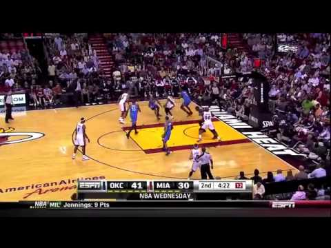 Most Disrespectful Embarrassing Plays in NBA History