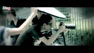 Mỹ Linh và M4U một sự kết hợp táo bạo - Nhớ Mưa [www.4love.vn]