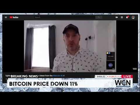 Mercado bitcoin como fazer trader