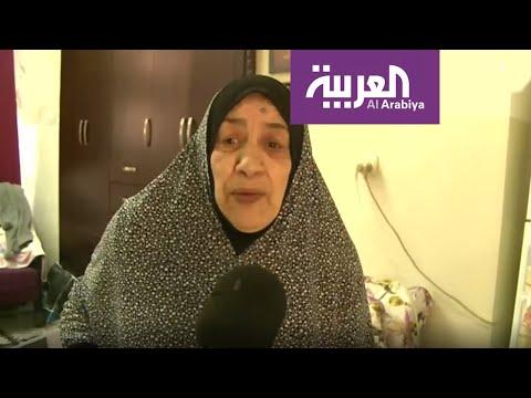 العرب اليوم - شاهد: خطة إسرائيل للاستيلاء على منازل المقدسيين
