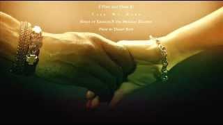 F.Pope feat Dana K - Take My Hand