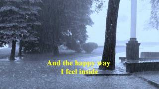 Neil Sedaka - Laughter In The Rain [w/ lyrics]