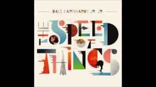 Dale Earnhardt Jr. Jr. - Beautiful Dream