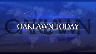 Oaklawn Today April 30, 2021
