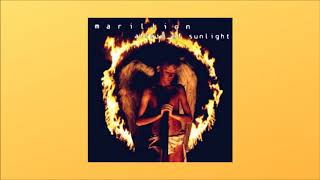 Afraid of Sunrise - Marillion