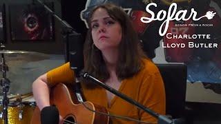 Charlotte Lloyd Butler - 7 Times | Sofar Gothenburg