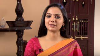 Swapna Lokathe Balabhaskaran