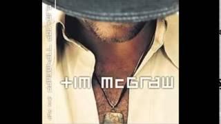 Tim McGraw - Illegal feat. Don Henley