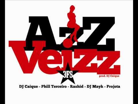 Música Azz Veizz