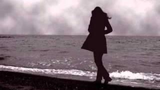 تحميل اغاني خالد الزواهره سكة الحب.flv MP3