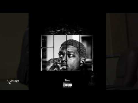 Kodak Black - Chances Instrumental (Reprod. By R Vintage)