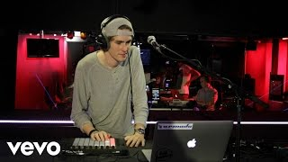 Lost Frequencies   Counting Stars (OneRepublic Cover In The Live Lounge)