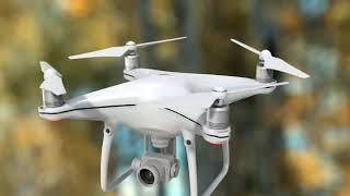 Dji phantom 4 pro plus | Tamilnadu drone cinematic | Show reel 2020 | Beauty of Indian railways