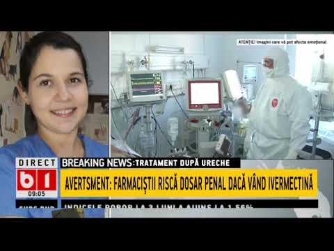 Wart treatment germany