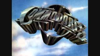 Commodores     Sweet Love