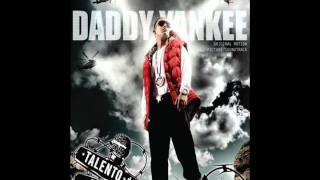 Infinito - Daddy Yankee