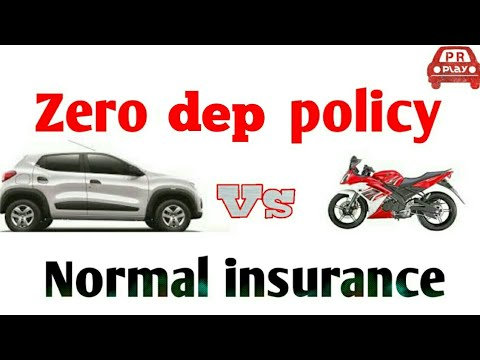 mp4 Car Insurance Zero Depreciation Calculator, download Car Insurance Zero Depreciation Calculator video klip Car Insurance Zero Depreciation Calculator