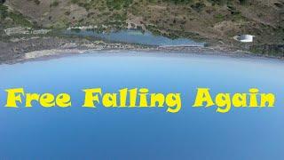 Phi FPV #31- Free Fall Again