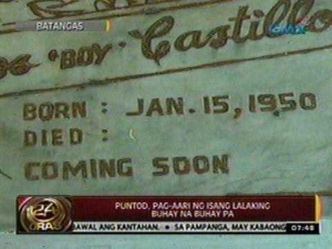 Kung paano mapupuksa ang matinding pananakit ng tiyan na walang tabletas