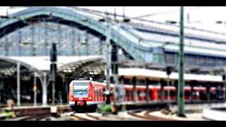 Польша запустит прямой поезд  Перемышль – Берлин специально для украинцев