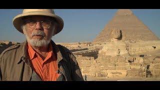 Utajovaná história Egypta *3