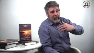Как связаться с Творцом? Георгий Сидоров
